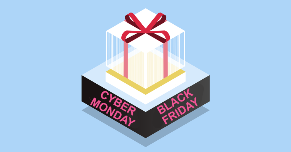 black-friday-cyber-monday-angebote